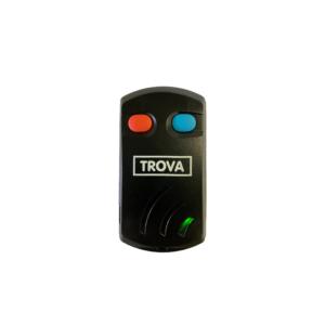 Trova-b2-2